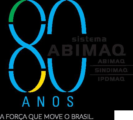 logo_abimaq