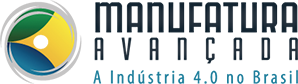logo_manufaturaavancada